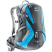 Deuter Futura 20 SL Pack