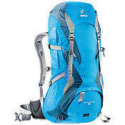 Deuter Futura 30 SL Pack