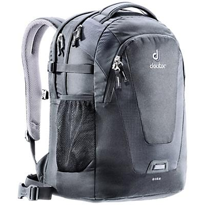 Deuter Giga 28 Pack