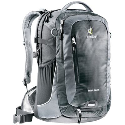 Deuter Giga Bike 28 Pack