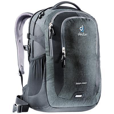 Deuter Giga Pro 31 Pack