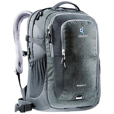 Deuter Gigant 32 Pack