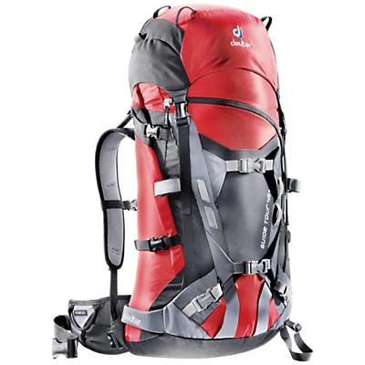 Deuter Guide Tour 45+ Pack