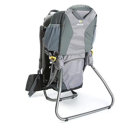 Deuter Kid Comfort 1 Pack