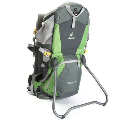 Deuter Kid Comfort Air Pack