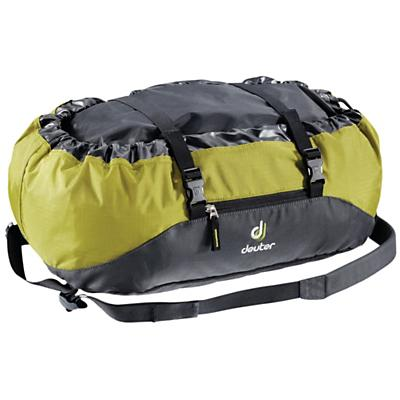 Deuter Rope Bag