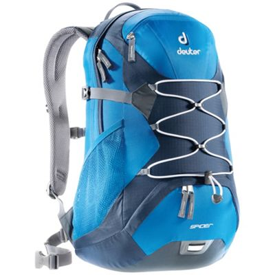 Deuter Spider 22 Pack