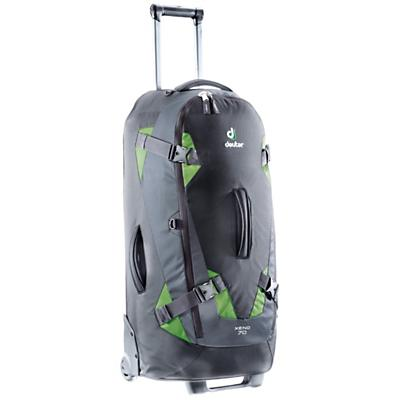 Deuter Xeno 70 Pack