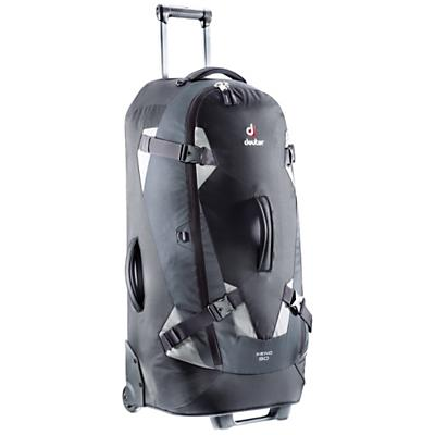 Deuter Xeno 90 Pack