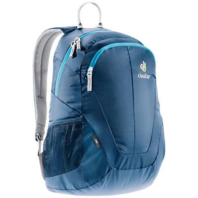 Deuter Zea 22 Pack