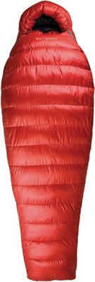 Sea to Summit Alpine APII Sleeping Bag