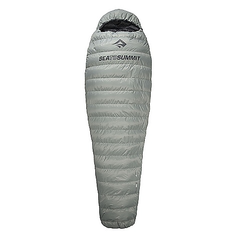 Sea to Summit Micro MCIII Sleeping Bag