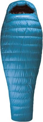 Sea to Summit Talus TSIII Sleeping Bag