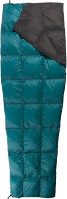 Sea to Summit Traveller TRI Sleeping Bag