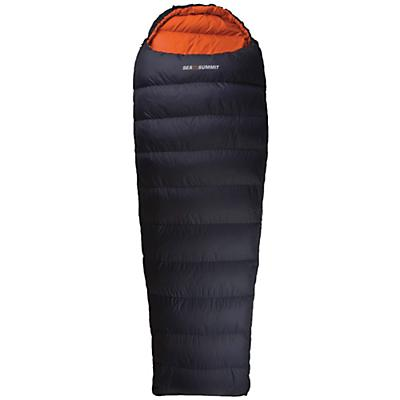 Sea to Summit Trek TKIII Sleeping Bag