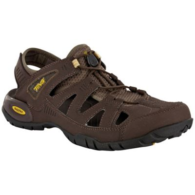Teva Men's Abbett Boot