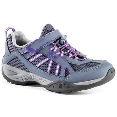 Teva Youth Charge WP Update Shoe