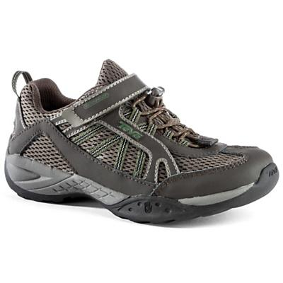 Teva Youth Charge WP Update Shoe