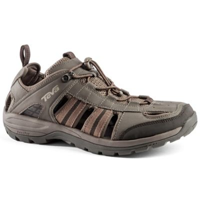 Teva Men's Kimtah Sandal