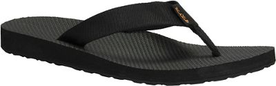 Teva Men's Original Flip Sandal