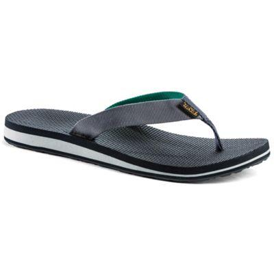 Teva Women's Original Flip Sandal