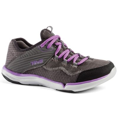 Teva Women's Refugio Shoe