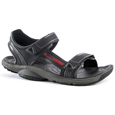 Teva Men's Tevasphere Alterra Shoe