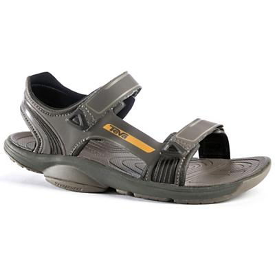 Teva Men's Tevasphere Alterra Shoe