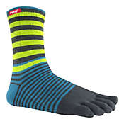 Injinji Sport Original Weight Crew Toesock