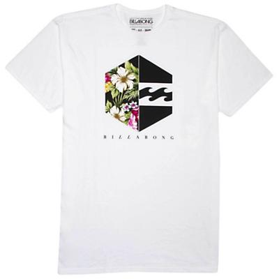Billabong Men's Hex Shirt