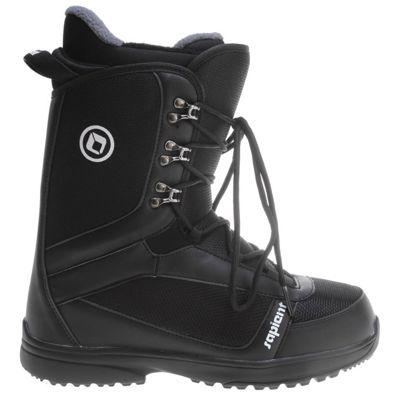 Sapient Guide Snowboard Boots - Men's
