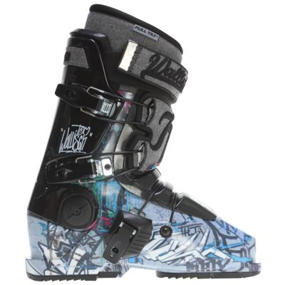 Full Tilt Tom Wallisch Pro Model Ski Boots - Men's