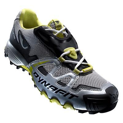 Dynafit Men's Feline Superlight Shoe