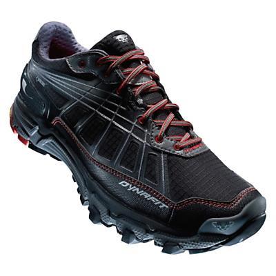 Dynafit Men's Pantera GTX Shoe