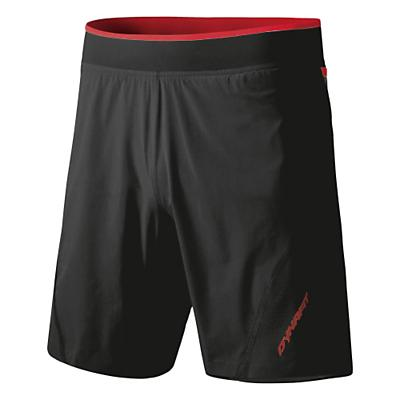 Dynafit Men's React DST Short