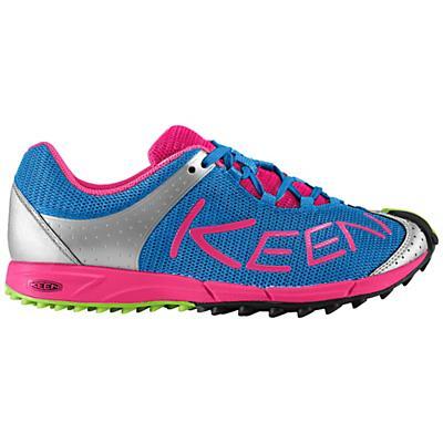Keen Women's A86 TR Boot