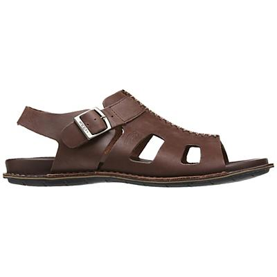 Keen Men's Alman Sandal