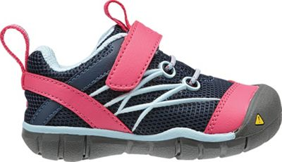Keen Infant Chandler CNX Shoe