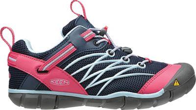 Keen Toddler Chandler CNX Shoe