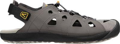 Keen Men's Class 5 Sandal