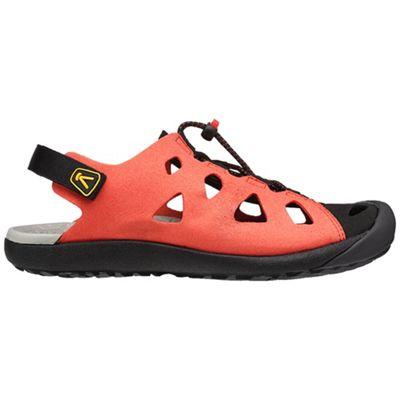 Keen Women's Class 5 Sandal