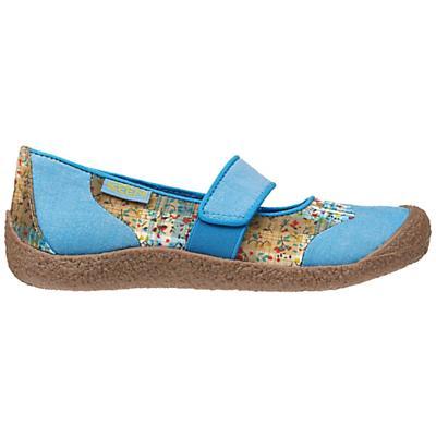 Keen Women's Harvest MJ Shoe