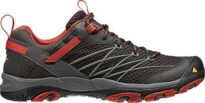 Keen Men's Marshall Shoe