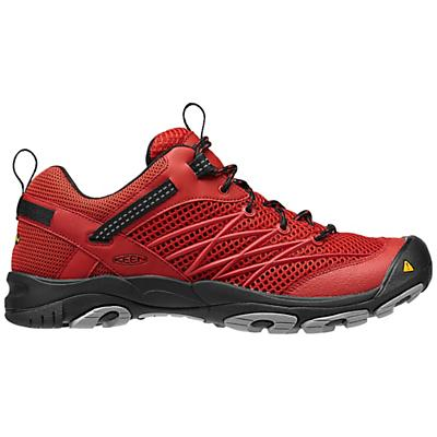 Keen Men's Marshall Shoe