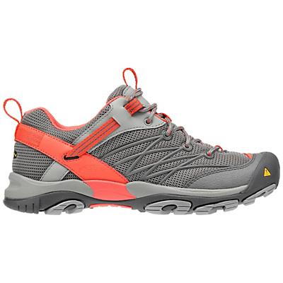 Keen Women's Marshall Shoe