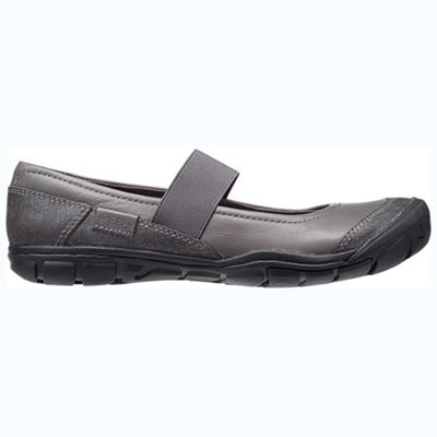 Keen Women's Rivington MJ CNX Shoe