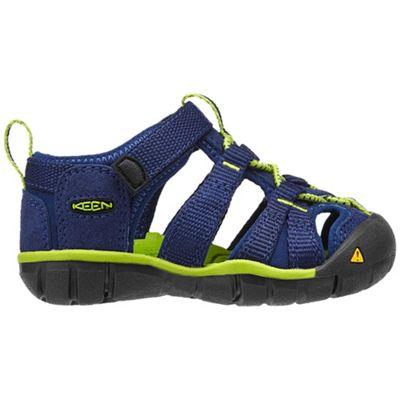 Keen Infant Seacamp II CNX Sandal