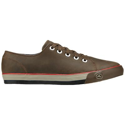Keen Men's Timmons Low Lace Shoe