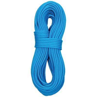 Trango Amphibian 8.1mm x 60mm Rope