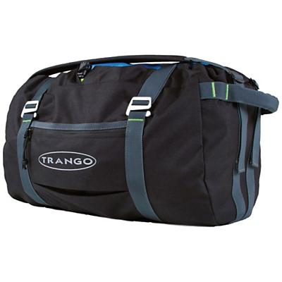Trango Antidote Rope Bag
